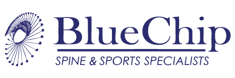 BlueChip Spine & Sports Specialists